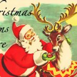 2018 クリスマスプレゼント ブレスレット・アンクレット セミオーダーメイド 2